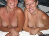 Nextdoor Matures in private sex pleasures - N