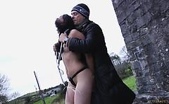 Slaves torment part 2