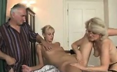 Girlfriend Fuck By My Parents