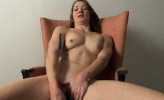 Charlotte Sweet Release
