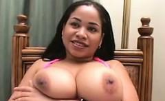 Latin Prostitute Getting Fucked