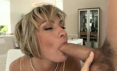 doggy style fucking with mother i'd like to fuck