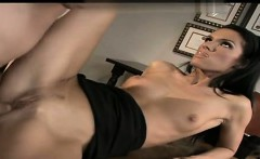 18 year old pornstar cum eating