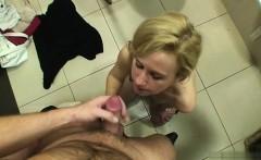 Hot Pussy Ass Lick