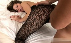 Sexy pussy college sex