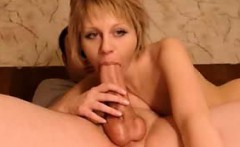 Anal sex with my BF on home webcam