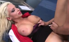 Hot Seductive Girl Fucking