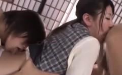 Cute Japanese Slut Fuck