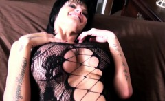 my sexy big titted girlfriend and i love to get hot and