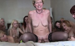 Horny daughter anal dildo