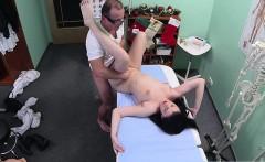 big boobs cum eating