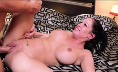 kelly cheats and fucks with other man