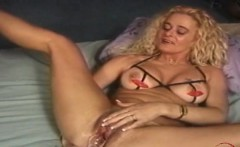 Busty pornstar brutal sex
