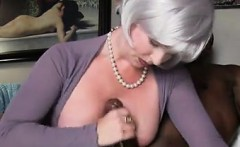 sexy milf seduces black stud - Meet her on MILF-MEET.COM