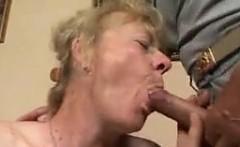 belle femme poilue peau blanche mouchete - Affair from MILF-