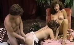 Angel, Buffy Davis, Tammy Hart in classic fuck site
