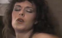 Tracey Adams, Taija Rae, Sheri St. Claire in classic porn