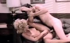 gina carrera, john leslie in secretary spreads for the boss