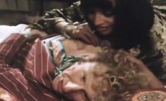 Linda Jade, Jennifer Sax, My Ling in vintage xxx movie