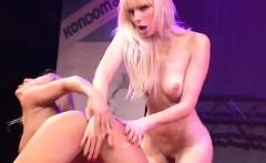 extreme hot public sex shows