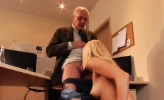 old man and young girls first time porn paul rigid fuck chri