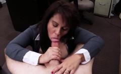 Amateur girls voyeur deepfucking in public place