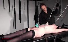 Meet me on BBW-CDATE.COM - Tattooed amateur slaves e