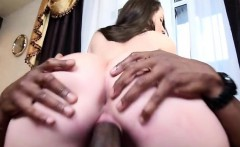 Whore Lola Foxx Gets Nailed And Jizzed On By Her Lawyer