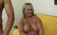 ryle is a super size vixen with a nice pair of huge