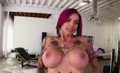 anna bell peaks tatto babe spreads