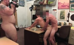 Straight guys get hidden camera blowjobs videos gay Guy ends