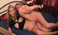 Fucking my crazy woman in jobs that are various underwear t