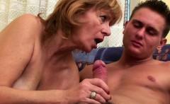 Big tits mom fucked hard.