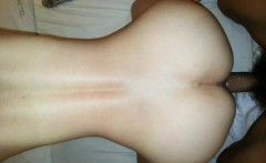 must watch amateur cheating couple 72