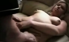met online talked and bring home fuck session 99