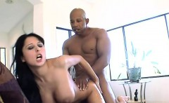 Good traditional Pounding of Alison Star
