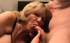Puffy Breasts Adult Trips A Tough Post On Camera