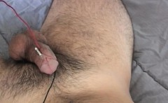 Solo guy porn emo guys and two boy gay fuck a grandmother po