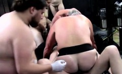 Teen gay boys anal fisting movies and twinks fisting Fists a