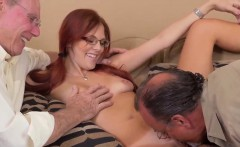 School lesbian threesome Frankie And The Gang Take a Trip Do