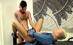 Gay sex old men mexico movies and live free gay sex between