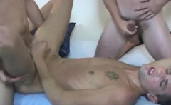 Gay porn penis inside anus photos xxx After he came, he just