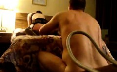 Bright Family Sex Movie With Black Cock
