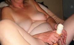 Omapass Older Mature Granny Pictures