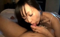 Reality sex provided by an amateur model. A surprisingly
