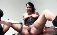 lady alexxa and sarah leony loves lesbian action