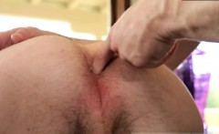 Hardcore gay kissing porn tube Emergency Serviced