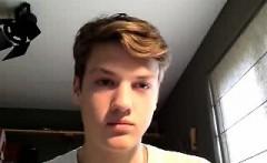 fury bottom boy webcam