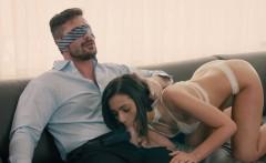 tushy do anal with my boyfriend