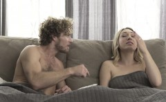 lily labeau in the best of both worlds